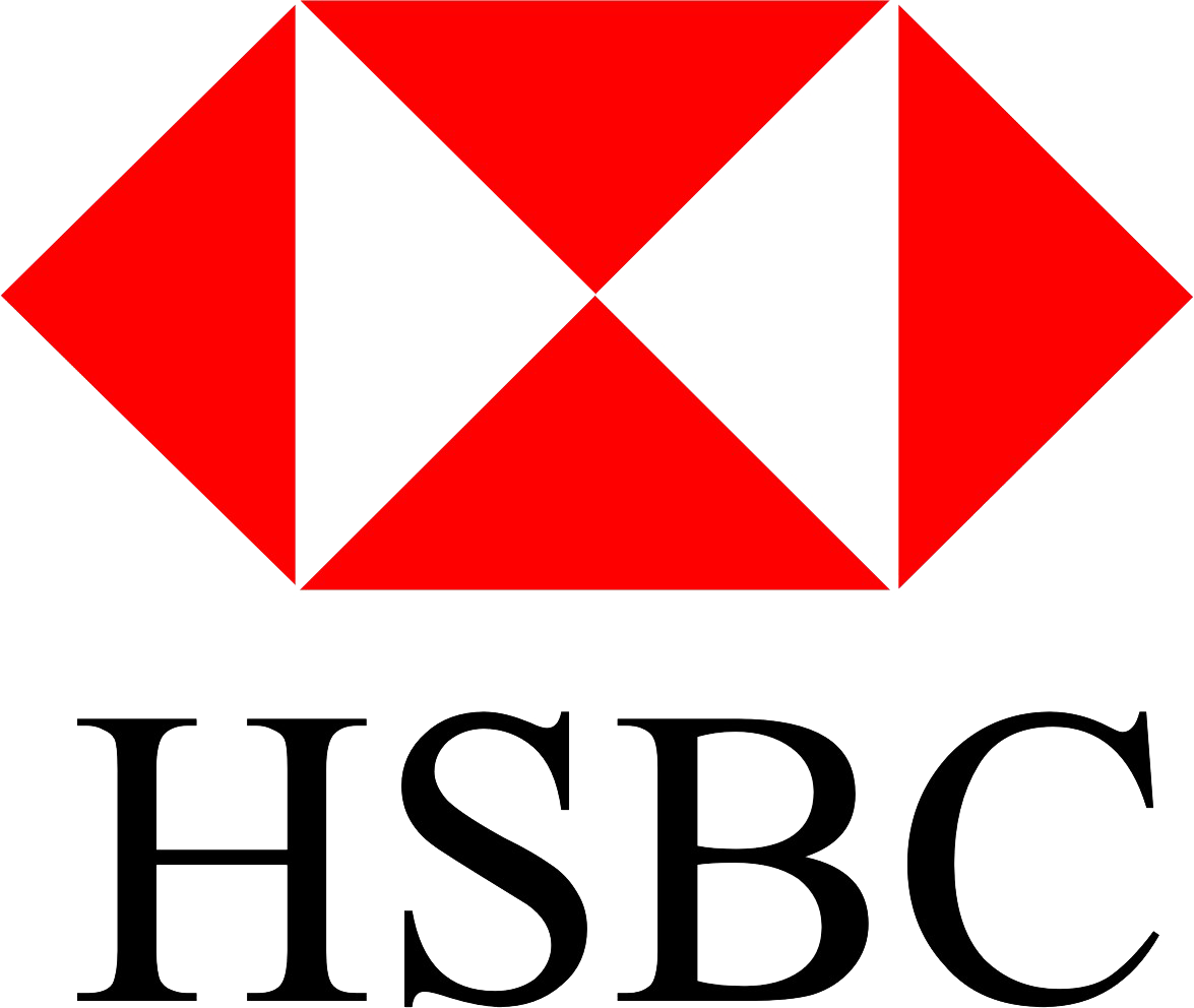 Vancouver Alumni Benefit from HSBC