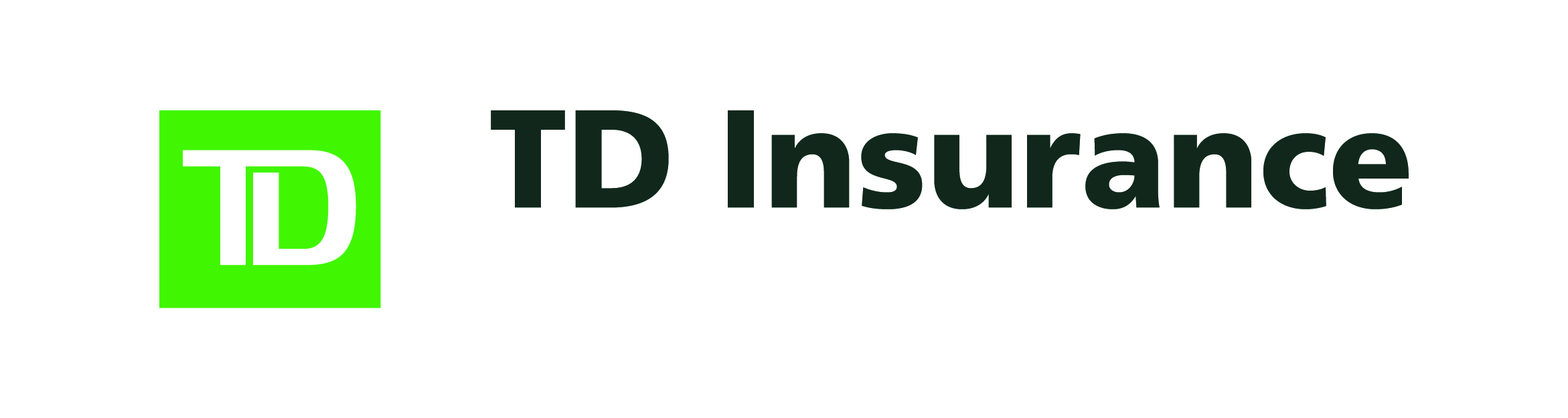 Vancouver Alumni Benefit for TD Insurance